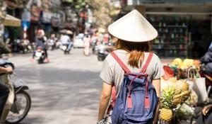 Instagram Worthy Vietnam