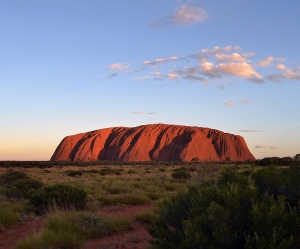 Australia Adventure Tour - Epic Australia Outback