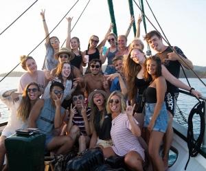 Australia Adventure Tour - Epic Australia Whitsundays