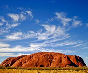 Australia Adventure Tour - Epic Australia Outback