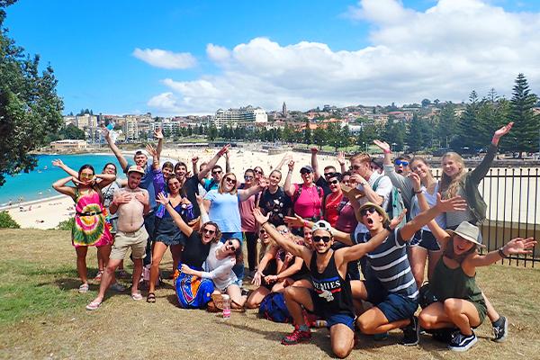 sydney-to-cairns-ultimate-adventure-tour-bondi