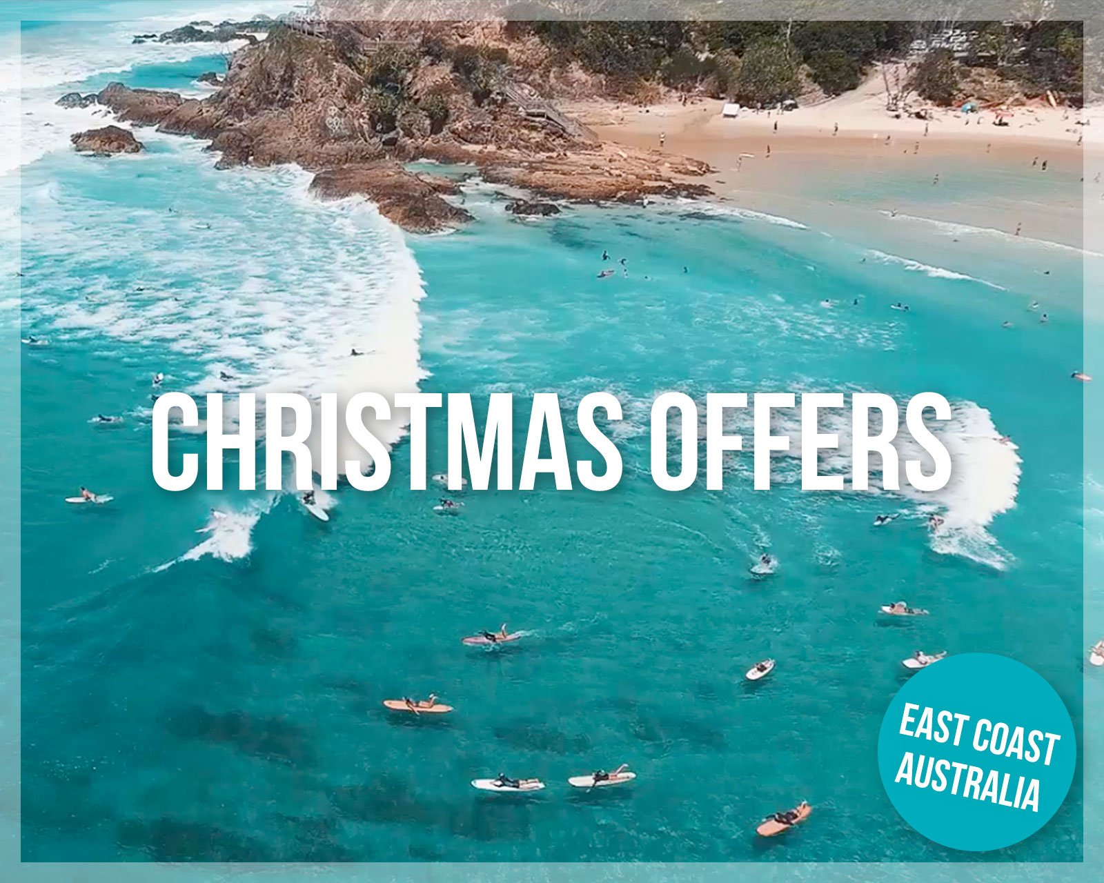 Ultimate Christmas Offers