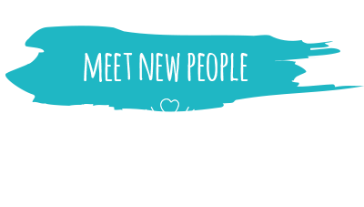 Meet new people on Ultimate Tours