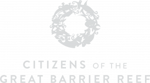 Citizens of the Great Barrier Reef Ultimate Travel Responsible Travel