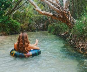 Fraser Island 3