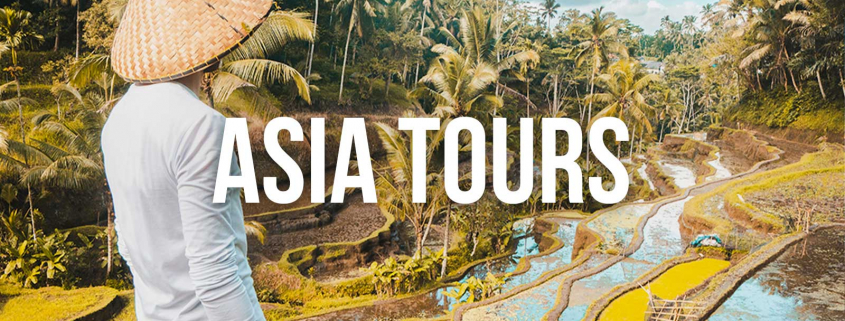 SouthEast-Asia-Group-Tours