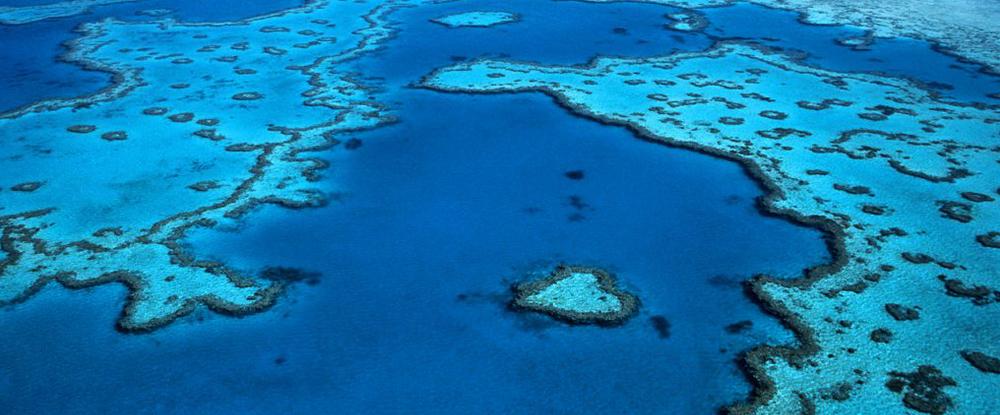 Cairns Media Grid Getaway 3
