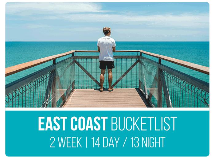 Australia Tour Packages 14 Day Group Tour Bucket List Tour