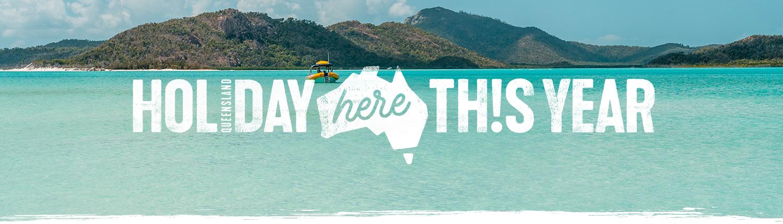 Australia Holiday Deals Holiday Here This Year Byron Bay Getaway Media Grid