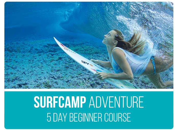 Australia Tour Packages Surfcamp Australia