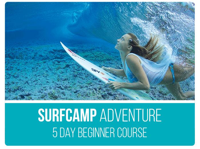 Australia Tour Packages Surfcamp Australia