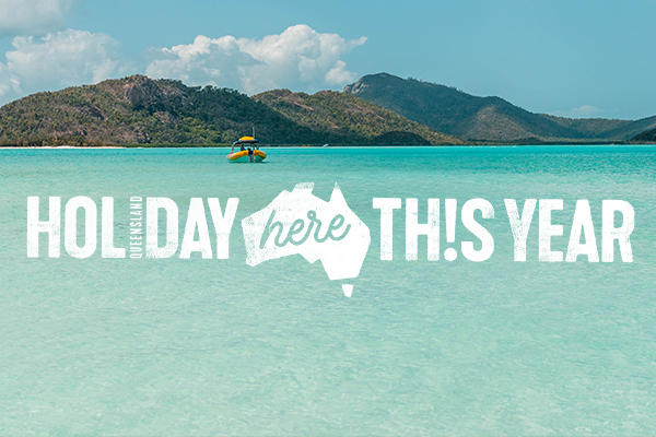 Australian Holiday Deals Holiday Here This Year