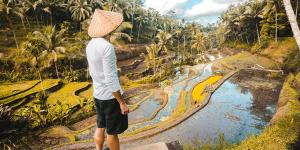 Bali-Group-tour