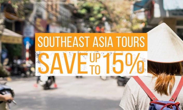 Southeast-Asia-Save-15