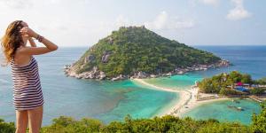 Thailand-Island-Hopper