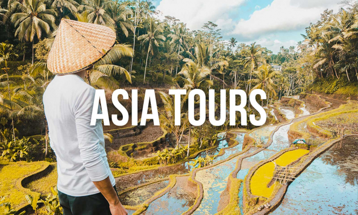 Ultimate Travel About Us Asia Small Group Tours