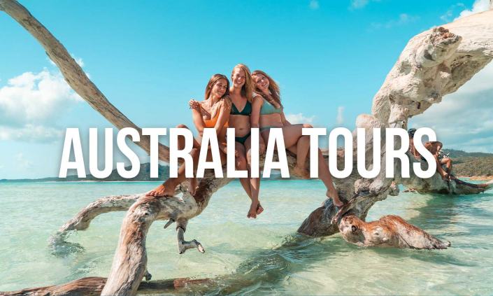 Ultimate Travel About Us Australia Group Tours