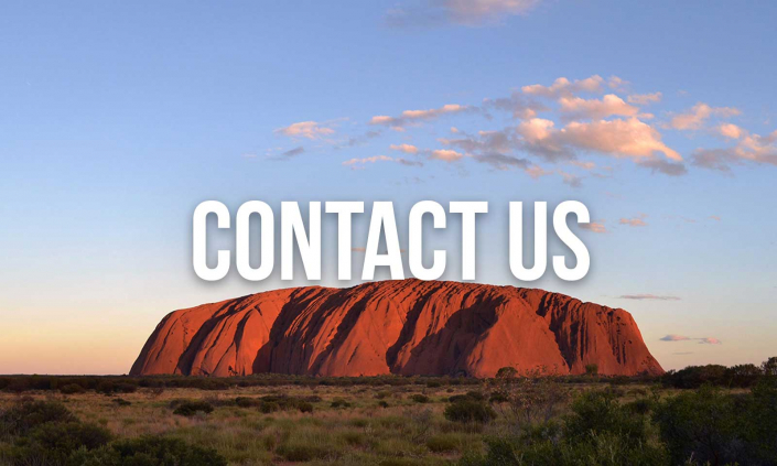 Ultimate Travel About Us Contact