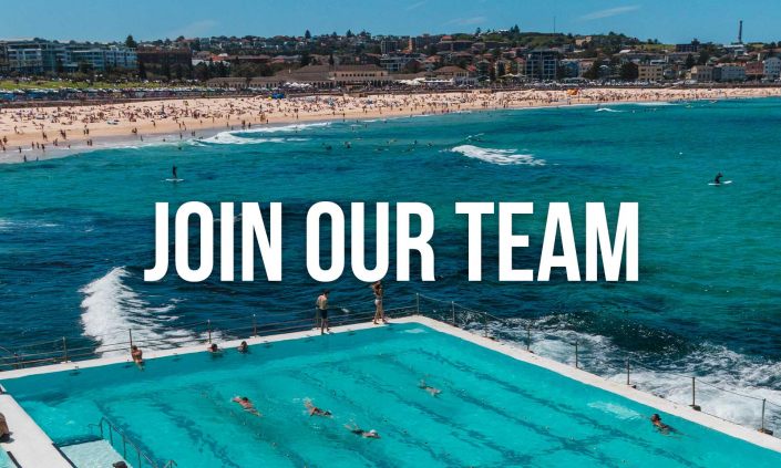 Ultimate Travel About Us Join the Team