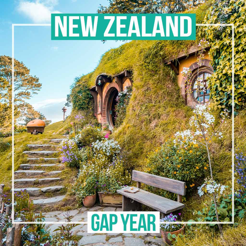 NZ-gap-year-(Ultimate Travel Group Tours2)
