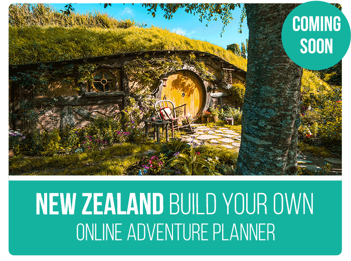 New Zealand Tours New-Zealand-Build-Your-Own