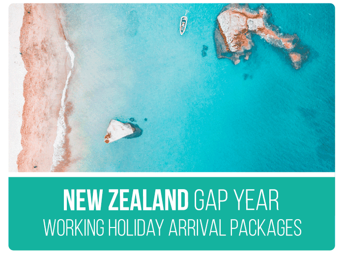 North-Island-Adventure New-Zealand-Gap-Year