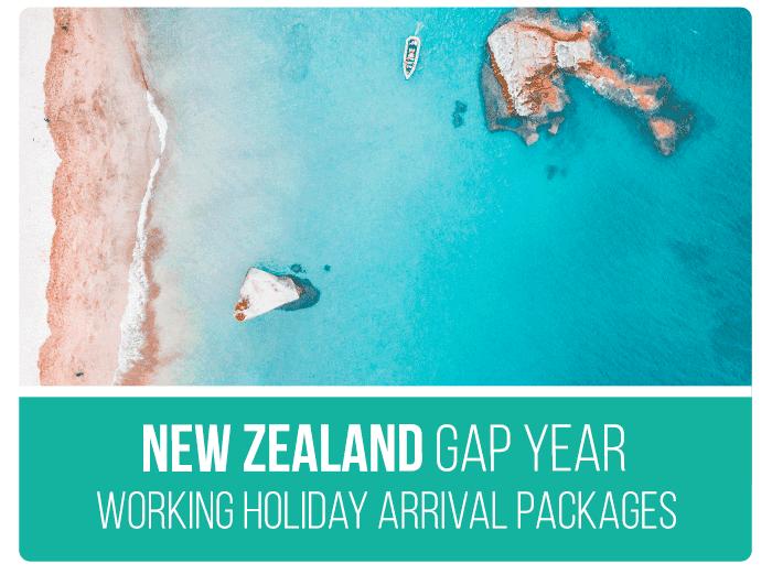 North-Island-Adventure New-Zealand-Gap-Year