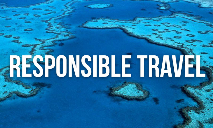 Ultimate Travel About Us Responsible Travel