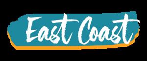 Adventure Planner East Coast