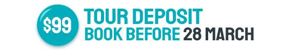 Tour-Deposit-99