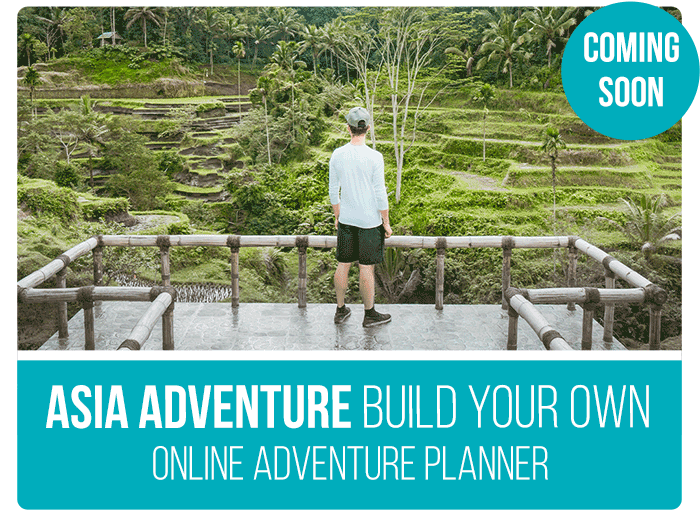 Southeast-Asia-Tours-Build-Your-Own