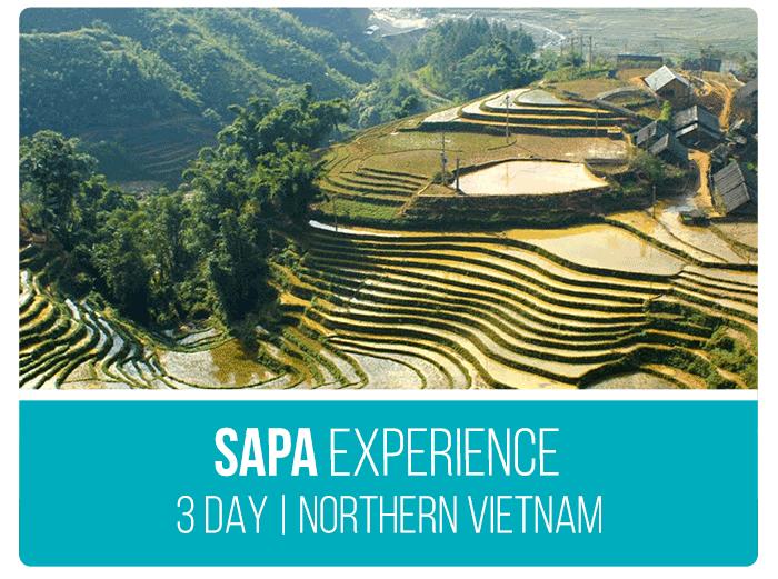 Southeast-Asia-Tours-Sapa-Vietnam