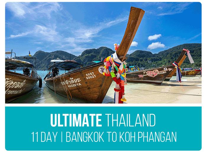 Southeast-Asia-Tours-Thailand-Group-Tour