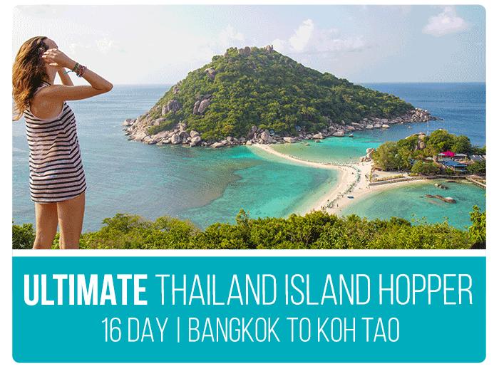 Southeast-Asia-Tours-Thailand-Island-Hopper