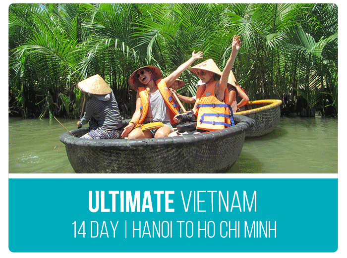 Southeast-Asia-Tours-Vietnam-Group-Tour