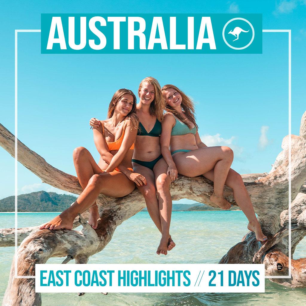 East-Coast-Highlights