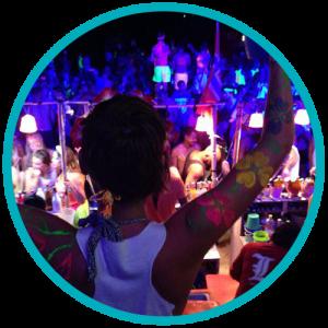 Full-Moon-Party-DJs