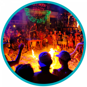 Full-Moon-Party-Fireshow