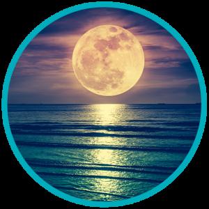 Full-Moon-Party-Thailand