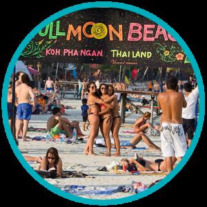 Full-Moon-Party-Thailand-Beach