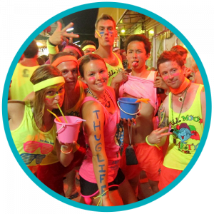 Full-Moon-Party-Thailand-Buddypng
