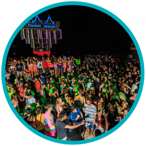 Full-Moon-Party-Thailand-Monthly
