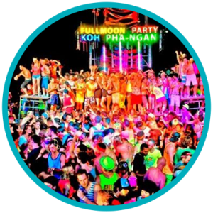 Full-Moon-Party-Thailand-Party