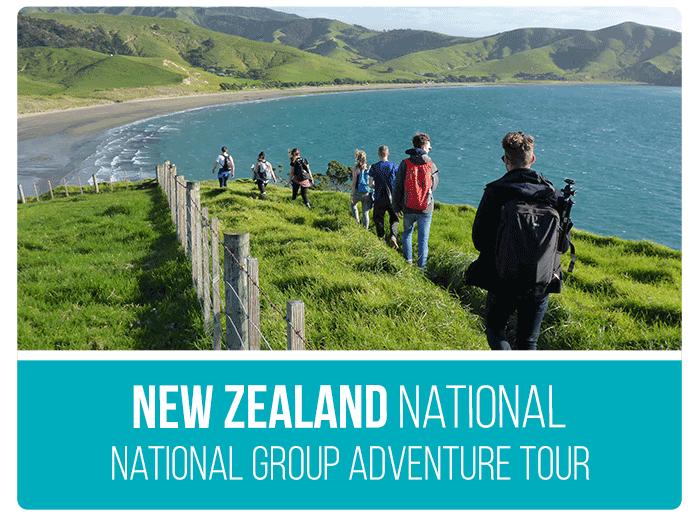 National-Group-Tour