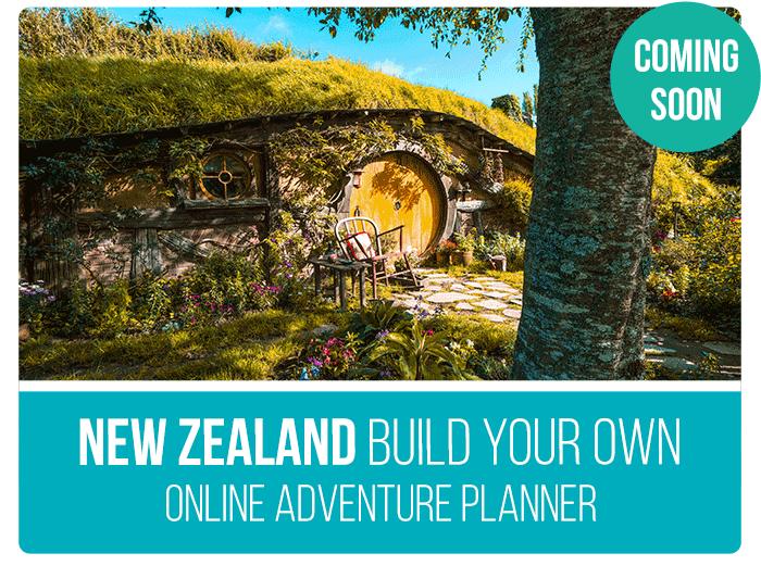 New-Zealand-Build-Your-Own